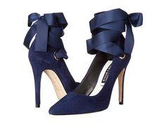 Alice + Olivia Dominque | $325.00