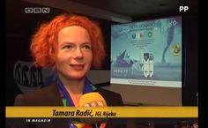 Tamara Radic-JGL HR