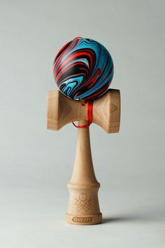 New sweets kendama and it rocks