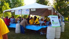 Building a Healthy Neighborhood with Rebuilding Together in Denver by rebuildingtogether, via Flickr