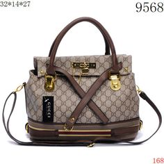 Image result for pictures of gucci bags