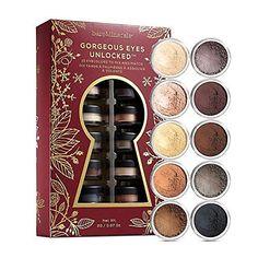 15 Best Eye Shadow images | Eyeshadow, Eye makeup, Shadow