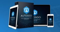 AUTOSOCI PRO FREE TRAFFIC GENERATING TOOLS BY BRETT INGRAM AND MO LATIF REVIEW – EASILY GRAB 100% FREE VIRAL TRAFFIC ON AUTOPILOT & ATTRACT, ENGAGE AND CONVERT VISITORS INTO PAYING CUSTOMERS WITH LEVERAGE UNLIMITED IMAGES, INFOGRAPHICS, VIDEOS, GIFS & TEXT CONTENT WITH 1 CLICK