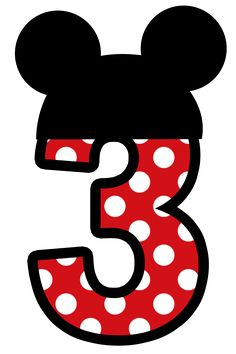 Mickey e Minnie - Minus Disney Letters, Mickey E Minnie Mouse, Mickey Party, Mickey Mouse Birthday, Alphabet And Numbers, Animated Cartoons, Mickey And Friends, Kids Cards, Clip Art