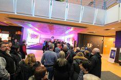 BLOGUE - Expo HABITAT Québec 2015 : source d'inspiration pour plus de 45 000 visiteurs!