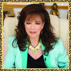 Jackie Collins on Writing, Hollywood, Sex, Scandals, and Life Jackie Collins, Media To Share, Celebrity Photos, Scandal, Hollywood, Turquoise, Celebrities, Instagram Posts, Beautiful