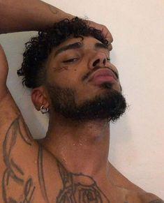 Gorgeous Black Men, Cute Black Guys, Just Beautiful Men, Handsome Black Men, Pretty Men, Black Boys, Handsome Boys, Cute Lightskinned Boys, Hot Boys