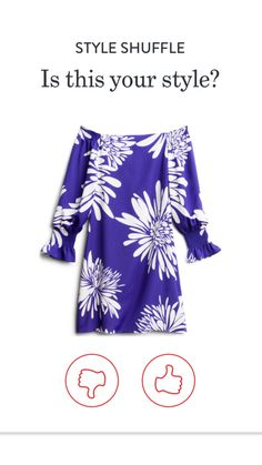 Style work summer shape new Ideas New Style 2018, Hipster Crop Tops, Stitch Fix Dress, Summer Sweaters, Cool Style, My Style, Cute Summer Dresses, Stitch Fix Stylist, Mom Outfits