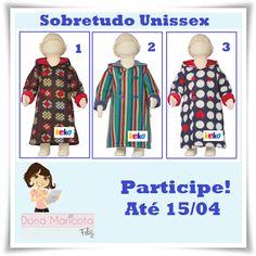 http://donamaricotafeliz.blogspot.com.br/2014/03/promocao-keko-baby-nacional.html