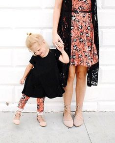 Women's Clothing Clothing, Shoes & Accessories Self-Conscious Lularoe Elegant Cassie Large Nwt Black Sturdy Construction