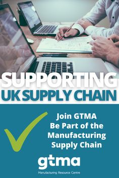 Join the Best of British Representing leading Companies in the GTMA - Supporting the UK Supply Chain Click the link below for full information #jointhebestofbritish #UKmfg #joingtma How To Find Out, How To Become, Best Of British, Trade Association, Supply Chain, Join, Advice, Good Things, Technology