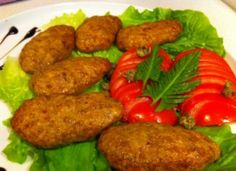 See related links to what you are looking for. Pork Recipes, Cooking Recipes, Hungarian Recipes, Tasty Dishes, Tandoori Chicken, Ham, Sausage, Foodies, Food And Drink