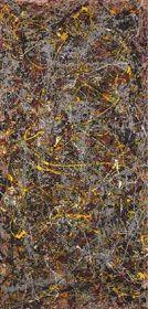 Por el Amor del Art-E: Las 20 pinturas más famosas de todos los tiempos