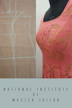 Buy Online Blouse Drafts from Blouse Guru in Seconds. with different categories of Blouse Patterns.Dress Drafting with princess cut Dress Sewing Patterns, Sewing Patterns Free, Beading Patterns, Blouse Patterns, Pattern Drafting Tutorials, Sewing Tutorials, Princess Cut Blouse, Princess Seam, Sewing Blouses