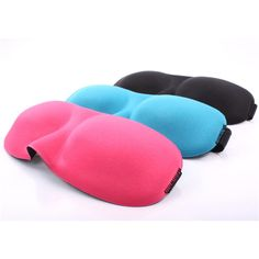 1PC 3D EYE MASK TRAVEL SLEEPING SOFT COVER SHADE BLINDFOLD SPONGE BLINDER EYE PATCH New Arrival 2015-in Masks from Health & Beauty on Aliexpress.com   Alibaba Group