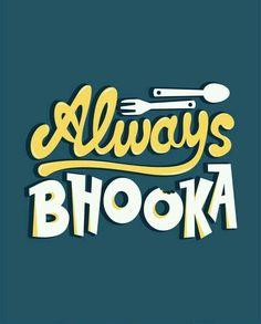 Meri mom kitni sad hogi yarr when u will not talk to me u will not take care of me sad ☹️ my mom safina 😭 Funny Quotes In Hindi, Funny Attitude Quotes, Attitude Quotes For Girls, Sarcastic Quotes, Best Quotes, Idiot Quotes, Chai Quotes, Food Quotes, Pizza Quotes