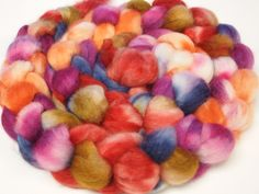 FatCatKnits - Annabelle, $17.00 (http://stores.fatcatknits.com/annabelle-1/)