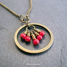 Costume Jewelry, Jewelry Accessories, Pendant Necklace, Jewelry Findings, Drop Necklace, Fashion Jewelry