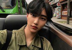 Korean Boys Hot, Korean Boys Ulzzang, Ulzzang Couple, Ulzzang Boy, Korean Men, Cute Asian Guys, Asian Boys, Asian Men, Lee Yoon Ji