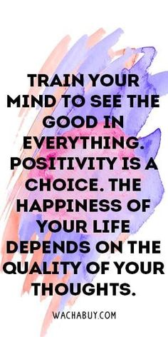/ Positive Quotes To Boost Your Motivation / Positive Quotes To Boost Your Motivation New Quotes, Great Quotes, Quotes To Live By, Motivational Quotes, Inspirational Quotes, Music Quotes, Super Quotes, Motivation Positive, Positive Quotes