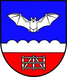 File:Fiefbergen Wappen.png