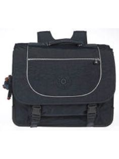Cartable - KIPLING -Bleu- 15012