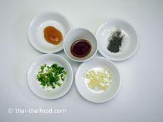 Zutaten für Wan Tan Pork Soup, Pudding, Desserts, Food, Asian Soup, Tailgate Desserts, Deserts, Eten, Puddings