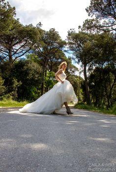 Carla Aymat - Carla Aymat Photography, fotografia de bodas mataro - GALERÍA - PORTFOLIO 2013 - Postboda I