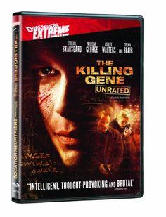 Killing Gene Alliance Films http://www.amazon.ca/dp/B001D25LNU/ref=cm_sw_r_pi_dp_kB81ub0QFCEFY
