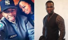 We all know 50 Cents relationship with his first baby mama Shaniqua Tompkins is rocky and it has affected his relationship with his very first son and complete look-alike Marquise Jackson such that the father and son go at each other publicly from time to time. Today 50 Cent who will soon stop paying child support to Marquises mother took to Instagram to gloat about it in a very petty way. He revealed that hes hosting a party on Friday 13th to celebrate what he called his child support…