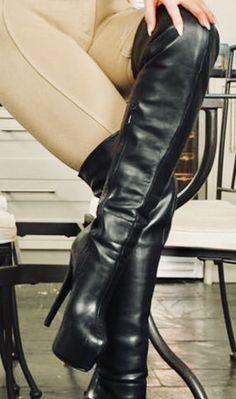 1413 fantastiche immagini su stivali | Stivali, Stivali alti