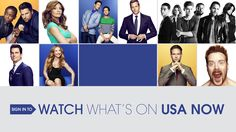 Stream USA Network TV live on your desktop Everywhere USA Today  TOSHIBA List of All The Countries Danmark Denmark Video Camera All Video Cameras   The Republic of Joy Richard Preuss