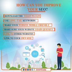 How can you improve your SEO? What are the latest SEO Methods you should apply with your business to bring more results? Keyword Ranking, Seo Ranking, Best Digital Marketing Company, Digital Marketing Services, Google Ads, Seo Marketing, Improve Yourself, Promotion, How To Apply