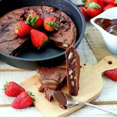 Postres sin horno Yummy Drinks, Delicious Desserts, Dessert Recipes, Yummy Food, Easy Cooking, Cooking Recipes, Calories, Diy Food, Love Food