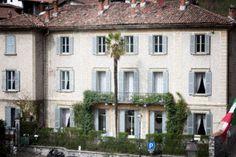 Dai un'occhiata a questo fantastico annuncio su Airbnb: Villa Ruscone- Como Lake - Ville in affitto a Lasnigo