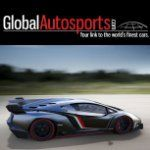 See this Instagram photo by @globalautosports • 611 likes