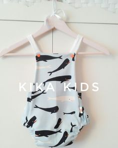 d433d412978 27 mejores imágenes de Moda infantil divertida By Kika Kids