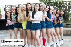 por que me matou? J Pop, Kpop Girl Groups, Korean Girl Groups, Kpop Girls, Extended Play, My Girl, Cool Girl, Loona Kim Lip, Matou