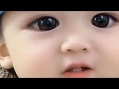 Cute Funny baby WhatsApp status video & full funny video in musically - YouTube