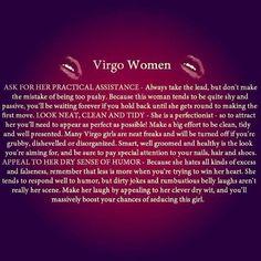 The Do This, Get That Guide On Virgo Zodiac Star Sign – Horoscopes & Astrology Zodiac Star Signs Leo Virgo Cusp, Virgo Traits, Virgo Girl, Virgo Love, Zodiac Signs Virgo, Virgo Horoscope, Zodiac Star Signs, Astrology, Zodiac Facts