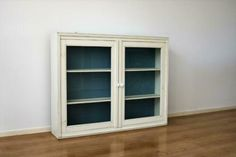 Bathroom Medicine Cabinet, Bookcase, Shelves, Home Decor, Shelving, Decoration Home, Room Decor, Book Shelves, Shelving Units