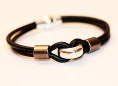 tuto bracelet_papa_1                                                       …