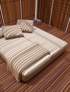 Find This Pin And More On Outdoor Furniture By Ryacollinpoolho.