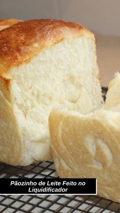 Quiche Lorraine, Brioche Bread, Cupcakes, Finger Foods, Cornbread, My Recipes, Breakfast Recipes, Bakery, Food And Drink