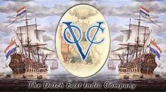Jan Van Riebeek was born as Johan Anthonish Van Reibek in Culemborg, Netherlands on April In he had Joined VOC, the Dutch East India company and served as an. East India Company, New Africa, South Africa, Sibylla Merian, Dutch East Indies, Dutch Golden Age, History Online, Inca, Makassar