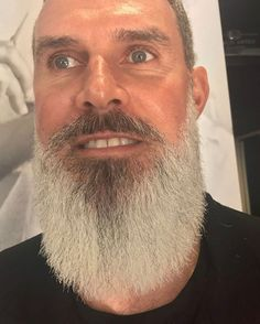 "35 Likes, 1 Comments - Marco Artesi Barbiere (@marcoartesibarbiere) on Instagram: ""Barba#marcoartesibarbiere #hairtattoo #barbering #barbermind #capelli#valeraitalia #barberia…"""