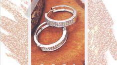 Schmuck Design, Designer, Silver Rings, Jewelry, Gift Cards, Jewlery, Jewerly, Schmuck, Jewels
