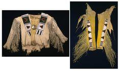 Native American Shirts, Native Son, Cut Work, Arizona State, Magazine Art, Memorial Day, Logan, Glass Beads, Objects