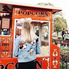 @evetaylorr Walt Disney World, Disney Day, Disney Magic, Disneyland Paris, Disneyland Photos, Disney Style, Disney Love, Disney Vacations, Disney Trips