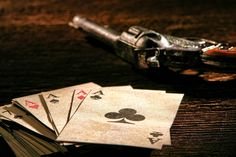 Poker art print featuring the photograph gambler danger by olivier le queinec Great Comet Of 1812, The Great Comet, Fallout New Vegas, Calamity Jane, Old West, Michaela Bercu, Tv Anime, John Hart, Jamie Mcguire